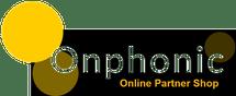 Onphonic.com